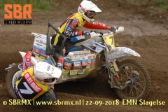 20180922EMNSlagelse108