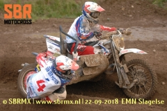 20180922EMNSlagelse109