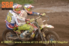 20180922EMNSlagelse110