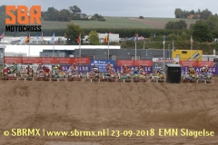 20180923EMNSlagelse327