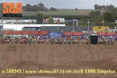 20180923EMNSlagelse328