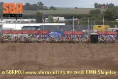 20180923EMNSlagelse329