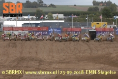 20180923EMNSlagelse330