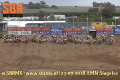 20180923EMNSlagelse331