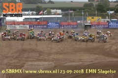 20180923EMNSlagelse332