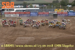 20180923EMNSlagelse333