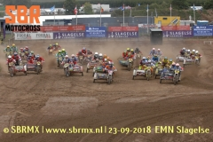 20180923EMNSlagelse334