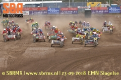 20180923EMNSlagelse335