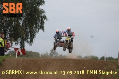20180923EMNSlagelse341