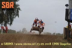 20180923EMNSlagelse342