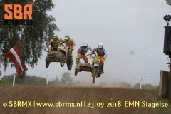 20180923EMNSlagelse343