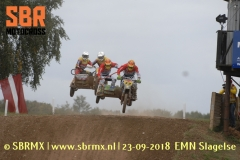 20180923EMNSlagelse344