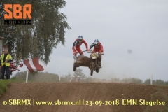 20180923EMNSlagelse345