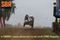 20180923EMNSlagelse346