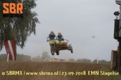 20180923EMNSlagelse347