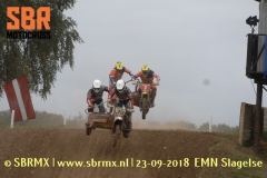 20180923EMNSlagelse348