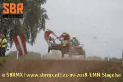 20180923EMNSlagelse349