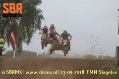 20180923EMNSlagelse350