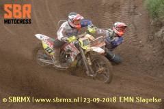 20180923EMNSlagelse352
