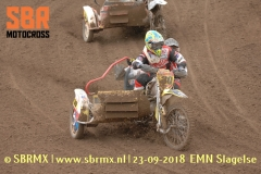 20180923EMNSlagelse353