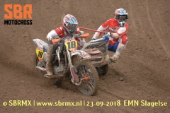 20180923EMNSlagelse354
