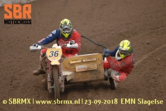 20180923EMNSlagelse356