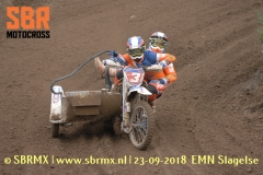 20180923EMNSlagelse358