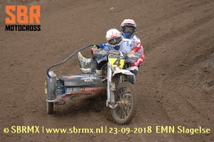 20180923EMNSlagelse359