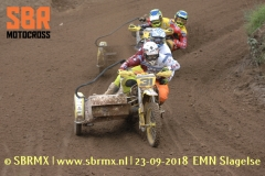 20180923EMNSlagelse360