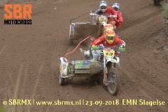 20180923EMNSlagelse361
