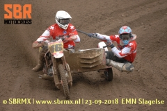 20180923EMNSlagelse363