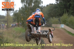 20180923EMNSlagelse366