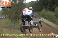 20180923EMNSlagelse367