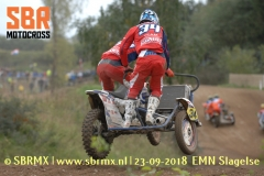 20180923EMNSlagelse370