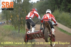 20180923EMNSlagelse371