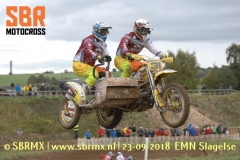 20180923EMNSlagelse375