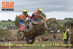 20180923EMNSlagelse376