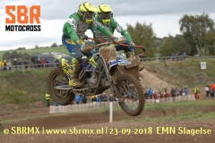 20180923EMNSlagelse382