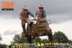 20180923EMNSlagelse393