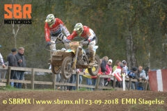 20180923EMNSlagelse398