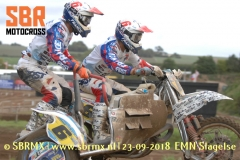 20180923EMNSlagelse401
