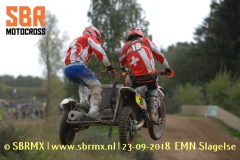 20180923EMNSlagelse402