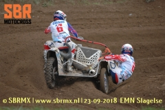 20180923EMNSlagelse403