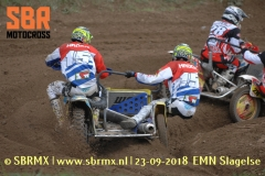 20180923EMNSlagelse404