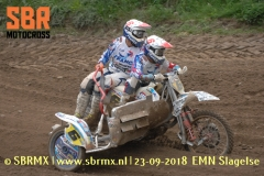 20180923EMNSlagelse406