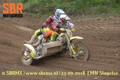 20180923EMNSlagelse407