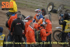 20180923EMNSlagelse408