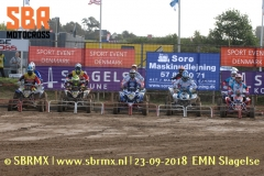 20180923EMNSlagelse001