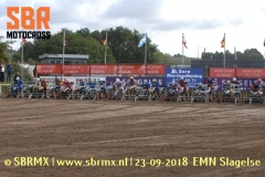 20180923EMNSlagelse002