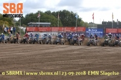 20180923EMNSlagelse004